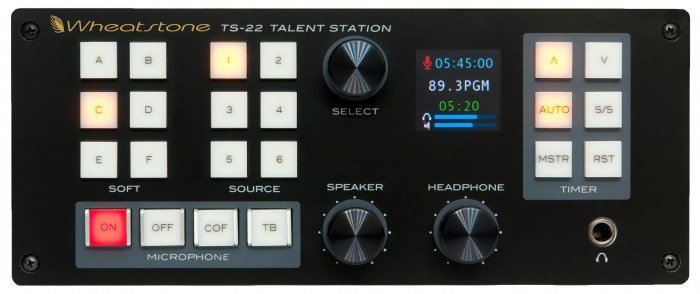 TS-22-Talent_Station-2560